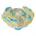 BEYBLADE HASBRO Волчок Single Top Roktavor R2 (C2272) B9500