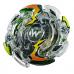 BEYBLADE HASBRO Волчок Single Top Wyvron W2 (C2332) B9500