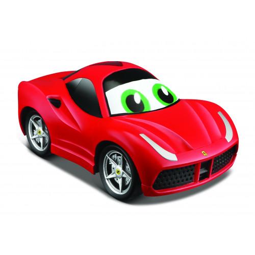 Игровая автомодель с И/К управлением Ferrari 488 GTB , 16-82003