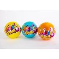 Мягкая игрушка-сюрприз Puppy BALLS (12 видов в ассортименте) 26750
