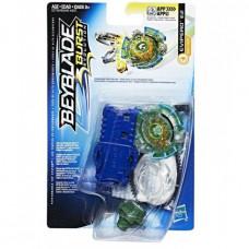 Hasbro BEYBLADE Волчок с пусковым устройством BEY Evipero E2 B9486/E2758