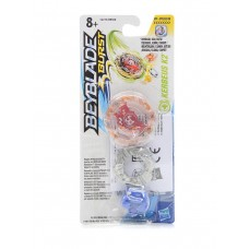 BEYBLADE HASBRO Волчок Single Top Kerbeus K2 (C2273) B9500