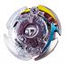 BEYBLADE HASBRO Волчок Single Top Doomscizor D2 (C2331) B9500