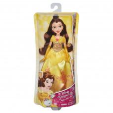 Disney Princess Модная кукла Принцесса Белль B5287