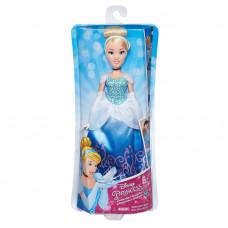 Disney Princess Принцесса Золушка B5288
