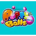 PUPPY BALLS