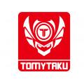 TOMY TAKU