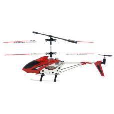 Вертолёт SYMA с 3-х канальным и/к управлением (22 см), S107G S107G