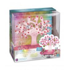 """Стартовый набор для изготовления и хранения браслетов""""Standing Tree of Life"""" 903"""