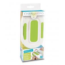 """Стартовый набор для изготовления и хранения браслетов """" Charmastation"""" 904"""