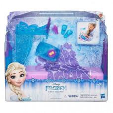 Disney Frozen Туалетный столик Эльзы B5176