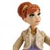 Disney Frozen FRZ Кукла Холодное Сердце 2 в делюкс  ANNA E5499/E6845