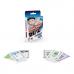 HASBRO MONOPOLY Игра настольная карточная Монополия Сделка  E3113
