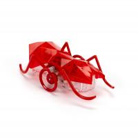 Нано-робот HEXBUG Micro Ant 409-6389 красный