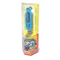 Микро-робот HEXBUG nano Flash - Single в ассортименте 429-6759