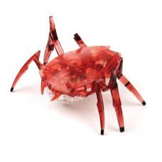 Нано-робот HEXBUG Scarab 477-2248 красный
