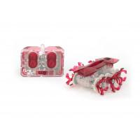 Нано-робот HEXBUG SHEXBUG Fire Ant на ИК управлении 477-2864 красный