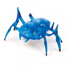 Нано-робот HEXBUG Scarab 477-2248 голубой