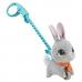 FRF Маленький питомец на поводке Кролик  E3503/E4772