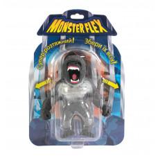 """MonsterFlex  Игрушка растягивающаяся """"Горилла""""  90003"""