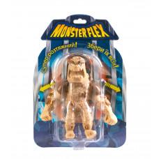 """MonsterFlex  Игрушка растягивающаяся """"Человек-скала""""  90010"""