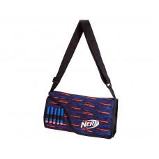 NERF Nerf Сумка через плечо для магазинов 11502