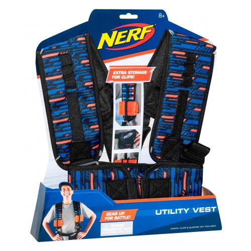 NERF Nerf Жилет 11508