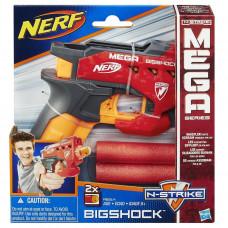 NERF Бластер Мега «Бигшот» A9314