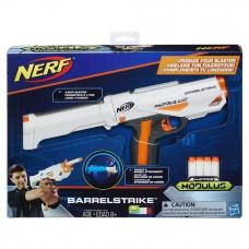 NERF Бластер-аксессуар Модулус (BarrelStrike) C0390