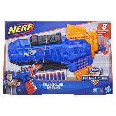 NERF Бластер Элит Руккус E2654