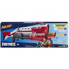 NERF Бластер Фортнайт E7065