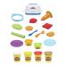 "Hasbro Play-Doh Игровой набор ""Тостер""  E0039"