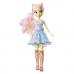 Hasbro MLP EG Игрушка кукла Девочки Эквестрии E0349/E0666  FLUTTERSHY