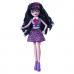 Hasbro MLP EG Игрушка кукла Девочки Эквестрии E0349/E0671 TWILIGHT SPARKLE