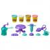 Hasbro Play-Doh Игровой Набор Плей-До Выпечка и пончики E3344