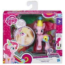 My Little Pony Пони с волшебными картинками «Пинки Пай» B7265