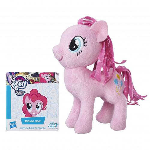 My Little Pony Маленькие плюшевые пони «Mlp Small Plush Pinkie Pie» C0103