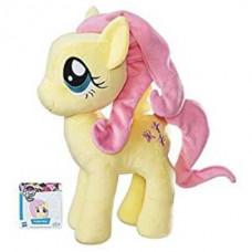 My Little Pony Плюшевые «Fluttershy» C0117