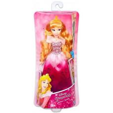 Disney Princess Модная кукла Принцесса Аврора B5290