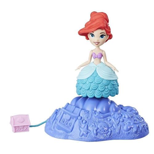 """Disney Princess Кукла серии """"Принцессы Дисней: Меджикал Муверс"""", E0067/E0244"""