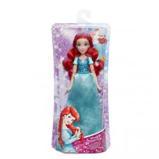 Disney Princess Кукла Принцесса Дисней Ариэль E4020/E4156
