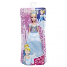 Disney Princess Кукла Принцесса Дисней Золушка E4020/E4158