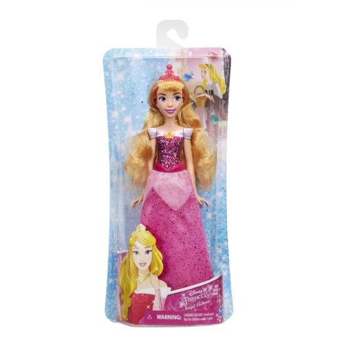 Disney Princess Кукла Принцесса Дисней Аврора E4021/E4160
