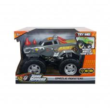 Игровая автомодель - Roarin' Rhinoceros (движение, световые и звуковые эффекты), 20061