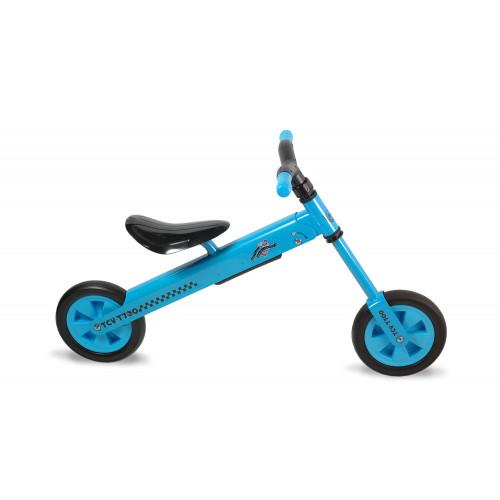 TCV Складной велобег (синий) T700 (B)