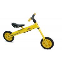 TCV Складной велобег (желтый) T700 (Y)