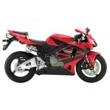 Модель мотоцикла Maisto 31101-15 Honda CBR 600RR 31101