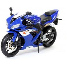 Модель мотоцикла Maisto 31101-17 Yamaha YZF-R1 31101