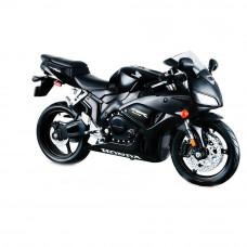 Модель мотоцикла Maisto 31101-6 Honda CBR 1000RR 31101