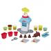Hasbro PD Игр.наб. мас.для лепки Попкорн-Вечеринка  E5110